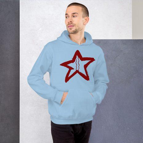 unisex-heavy-blend-hoodie-light-blue-front-60de50661c505.jpg