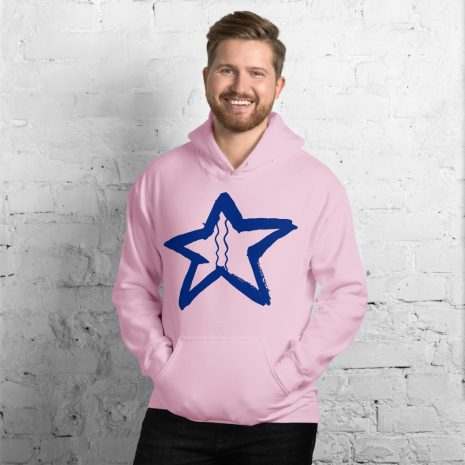 unisex-heavy-blend-hoodie-light-pink-front-60de4f82ad74b.jpg