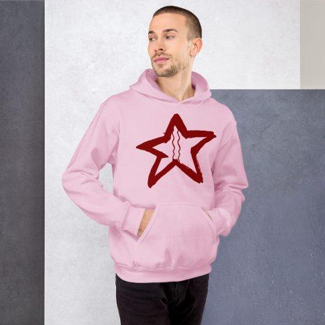 unisex-heavy-blend-hoodie-light-pink-front-60de50661cfb9.jpg