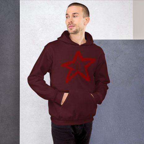 unisex-heavy-blend-hoodie-maroon-front-60de50661aad3.jpg