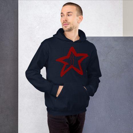 unisex-heavy-blend-hoodie-navy-front-60de50661a8ee.jpg