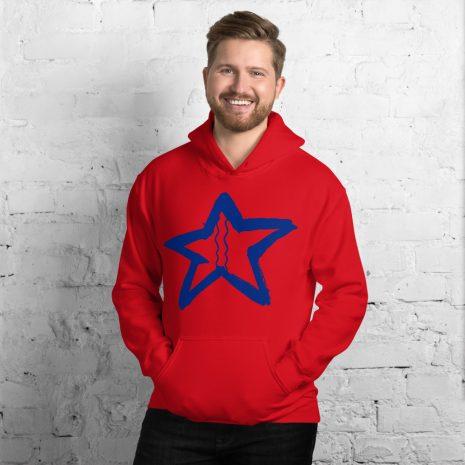 unisex-heavy-blend-hoodie-red-front-60de4f82aaee1.jpg