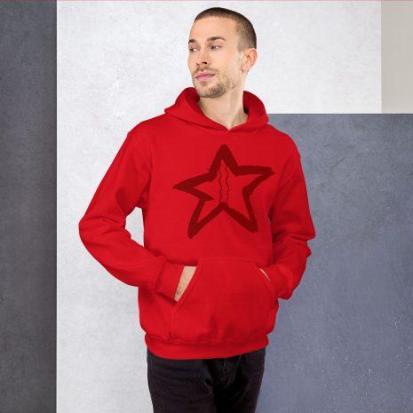 unisex-heavy-blend-hoodie-red-front-60de50661ad6e.jpg