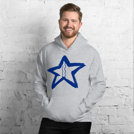 unisex-heavy-blend-hoodie-sport-grey-front-60de4f82ac1ad.jpg