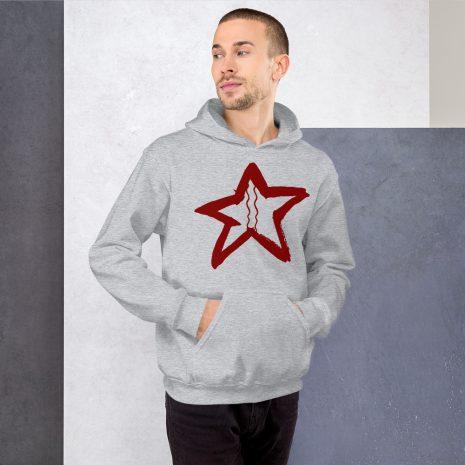unisex-heavy-blend-hoodie-sport-grey-front-60de50661bc48.jpg
