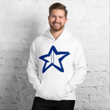 unisex-heavy-blend-hoodie-white-front-60de4f82ae4a3.jpg