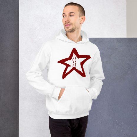 unisex-heavy-blend-hoodie-white-front-60de50661dc0f.jpg