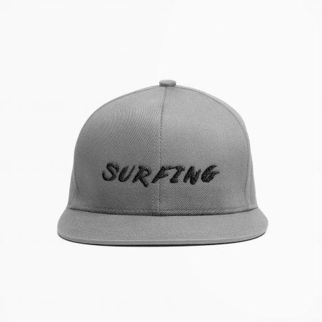 cap_surfing_gray_01-min