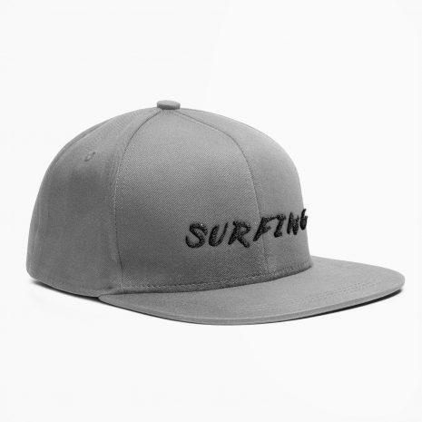 cap_surfing_gray_02-min