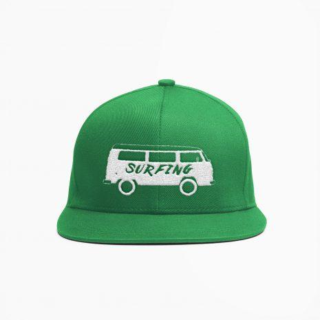 cap_van_green_01-min