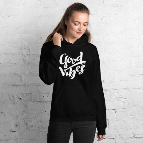 unisex-heavy-blend-hoodie-black-front-614e766bd5556.jpg