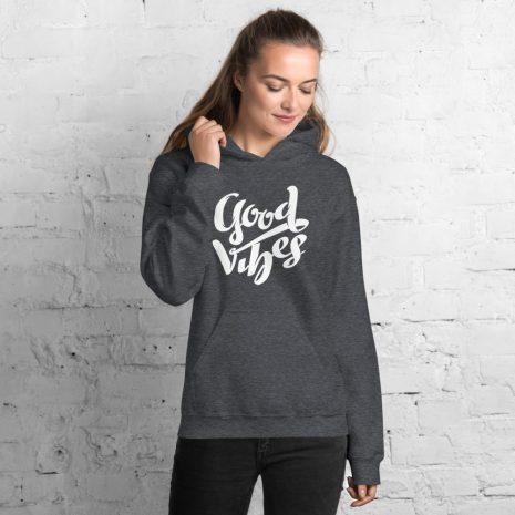 unisex-heavy-blend-hoodie-dark-heather-front-614e766bd4200.jpg