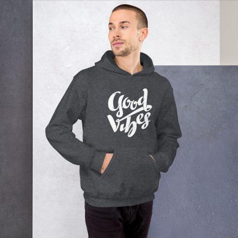 unisex-heavy-blend-hoodie-dark-heather-front-614e766bd49b9.jpg