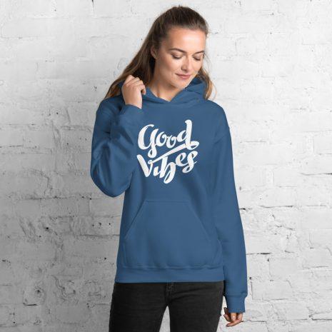 unisex-heavy-blend-hoodie-indigo-blue-front-614e766bd6068.jpg