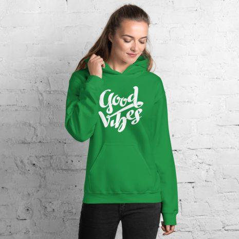 unisex-heavy-blend-hoodie-irish-green-front-614e766bd723a.jpg