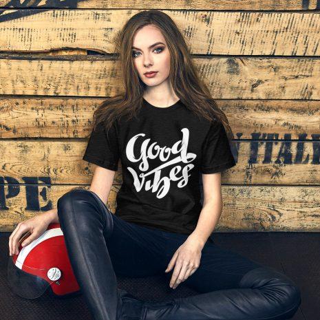unisex-staple-t-shirt-black-heather-front-614e75564eb3b.jpg