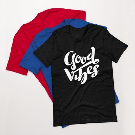 unisex-staple-t-shirt-black-heather-front-614e75564ed96.jpg