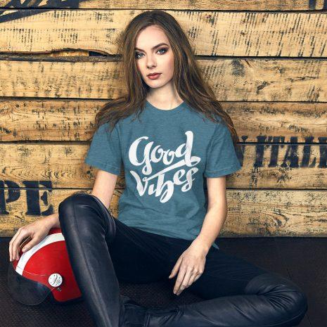 unisex-staple-t-shirt-heather-deep-teal-front-614e75564fc5a.jpg