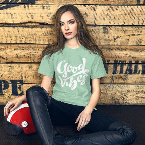 unisex-staple-t-shirt-heather-prism-mint-front-614e755651667.jpg