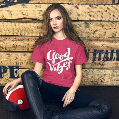 unisex-staple-t-shirt-heather-raspberry-front-614e75564f7e2.jpg