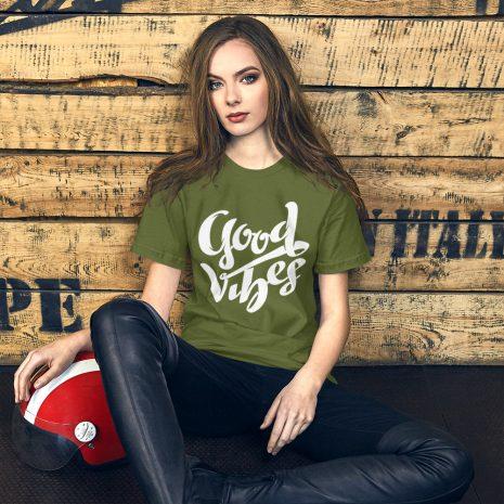 unisex-staple-t-shirt-olive-front-614e75564f26b.jpg