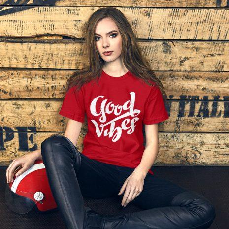 unisex-staple-t-shirt-red-front-614e75564eeb9.jpg