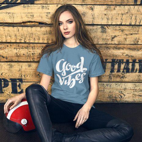 unisex-staple-t-shirt-steel-blue-front-614e75565079c.jpg